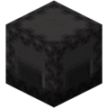 Black Shulker Box Revision 1.png