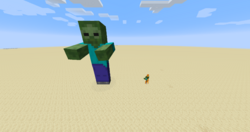 Giant and Zombie.png