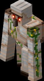Iron Golem (Dungeons).png