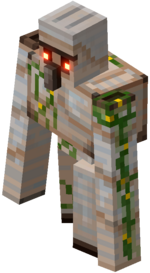 Iron Golem (Dungeons).png