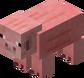 Pig JE1.png