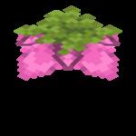 Spore Blossom JE1.png