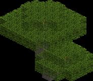 Acacia Tree JE1 BE1.png