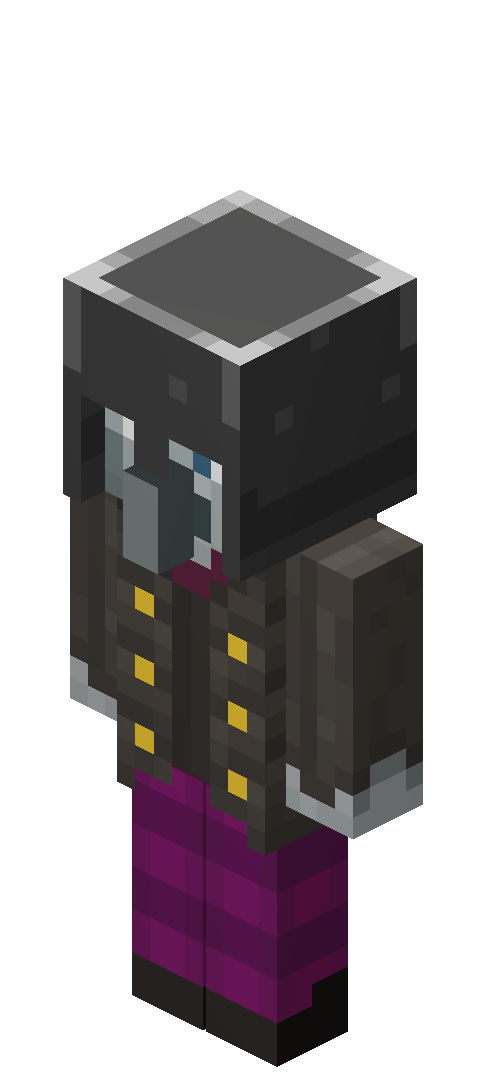 Minecraft Dungeons Melee Weapons, Ranged Weapons, Artifacts, Helmets and Mobs Data Pack Minecraft Data Pack
