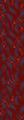 Crimson Stem (texture) JE1 BE1.png