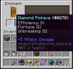 Diamondpickaxehighlyenchanted.png