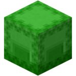 Lime Shulker Box Revision 1.png