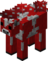 Red Mooshroom JE2 BE1.png