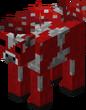 Red Mooshroom JE2 BE1.png