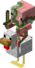 Chicken Zombie Pigman Jockey LCE Revision 1.png