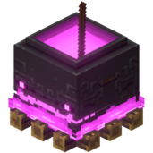 Corrupted Cauldron.png