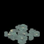 Glow Lichen (D) JE1.png