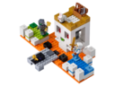 LEGO Minecraft Skull Arena Unboxed.png