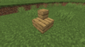 Oak Stairs (NW) JE4.png