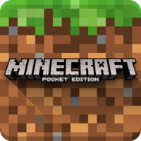 Pocket Edition icon 4.png
