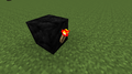 Redstone Wall Torch (E) JE2.png