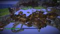 Underground Shipwreck.png