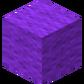 Violet Cloth.png