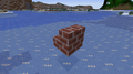 Brick Stairs (E) JE4 BE1.png