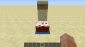 Cake 1048576 1 before.png