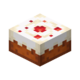 Cake BE2.png