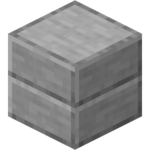 Double Smooth Stone Slab JE2 BE2.png