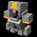 Full Metal Armor 2.png