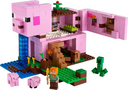 LEGO Minecraft Pig House Unboxed.png
