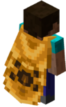 MINECON LIVE 2019 Founder's Elytra.png