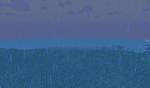 Particle rain.png