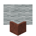 Potted Light Gray Wool.png