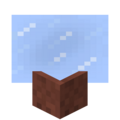 Potted Packed Ice.png