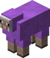 Purple Sheep JE1.png