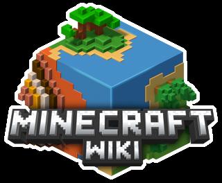 Minecraft Wiki