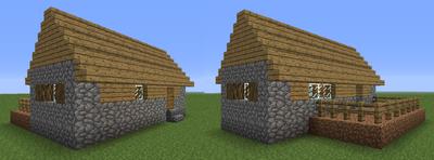 Villagehouse2.png