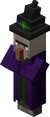 Witch.png