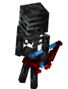 Wither Skeleton Archer.png