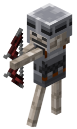 Armored Skeleton2 Aiming.png