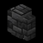 Deepslate Tile Wall JE1.png