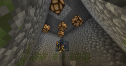 Dungeon redstone lamps.png