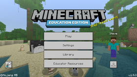 Education Edition 1.9.3.png