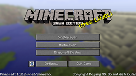 Java Edition 1.12.2-pre2.png