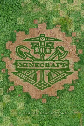 Minecraft The Story of Mojang Cover.jpg