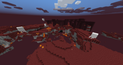 Nether–End Buffet.png