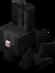 Baby Black Rabbit JE2 BE2.png