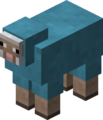 Cyan Sheep JE1.png