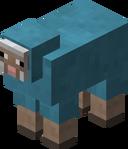 Cyan Sheep JE1.png
