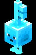 Diamond Key.png