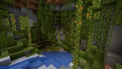 JE 1.17 Development Lush Caves.jpg