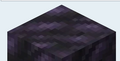 Obsidian (texture) pTU20180711.png